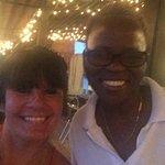 Photo de Spinnakers Beach Bar & Grill