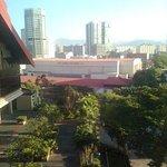 Foto Seri Pacific Hotel