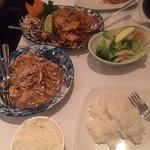 Photo de Restaurant Maison Phayathai