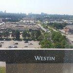 Foto de The Westin Prince Toronto