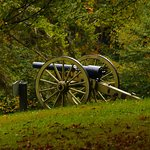 Droop Mountain Battlefield State Park