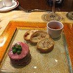 Photo of Restaurante Grano de Oro