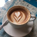 Foto de Fernando's Kaffee