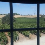 Foto di Winemaker's Porch Bed & Breakfast