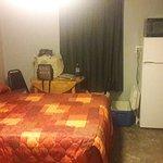 Foto di Pheasant Motel