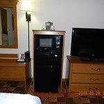Foto di Hampton Inn & Suites Orlando International Drive North