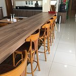 Photo de Arco Hotel Ribeirao Preto Braz Olaia