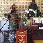Foto de The City of Ten Thousand Buddhas