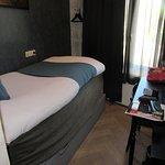 377 House - Amsterdam Foto