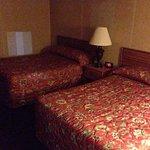 Budget Host Westgate Inn