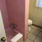 Carmel Resort Inn Foto