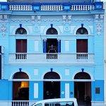 Photo of Islazul Hotel Libertad