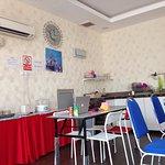 EV World Hotel Bentong