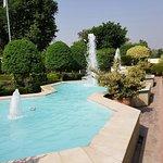 Pearl-Continental Hotel Peshawar Foto