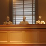 Appellant's Court