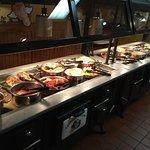 Ponderosa Steakhouse of Harrisburg