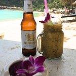Photo of The Beach Club @ Buri Rasa