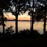 Photo de Kentucky Lakes / Prizer Point KOA