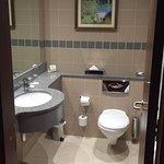 Photo de Maldron Hotel Sandy Road Galway