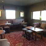 The Glencoe Inn Foto