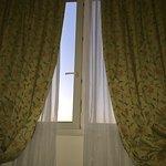 Foto de Savoia Hotel Regency