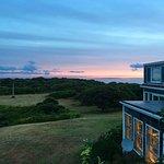 Photo de Outermost Inn