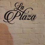 Foto de Restaurante La Plaza ibiza