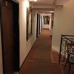 Photo of Domus Rodos Hotel