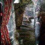 Photo de Dunguaire Castle