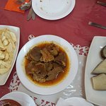 Restaurante Casa Lala