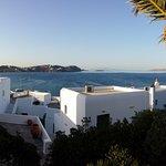 Apollonia Hotel & Resort Resmi