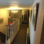 Foto de Bodkin House Hotel
