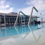 Foto di Hotel Poggio del Sole Resort