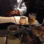 Photo of Le Caffe Romain