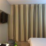 B&B Hotel Bologna - 6