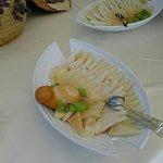Photo de Club Marmara Janna e Sole