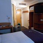 Photo of Premier Inn Chester City Centre Hotel
