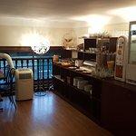Photo of Comfort Hotel Astoria