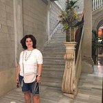 Zdjęcie Hotel Petit Palace Boqueria Garden