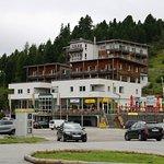 Sundance Grande Mountain Resort & Spa Foto