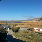 Photo de Eco Inn Puno Titicaca Lake