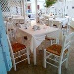 Photo of Agostinos Restaurant