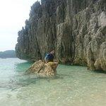 Foto de Lahos Island