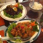 Photo of Fu Lu Shou Inn