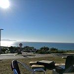 Photo of Golfo norte