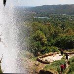 Foto de Edessa Waterfalls