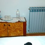 Batosic Bed and Breakfast Foto