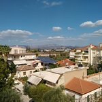 Alexandros Hotel Foto
