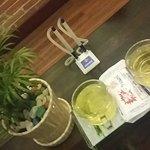 Photo de Lemongrass Garden Beauty & Massage