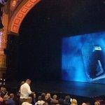 Photo of Koninklijk Theater Carre